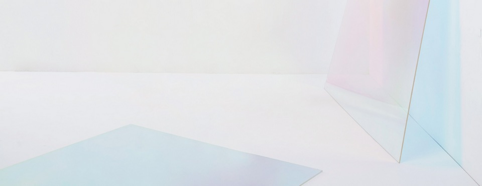 about-us-banner-01-resize